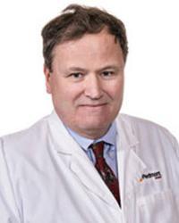 John Gott, MD