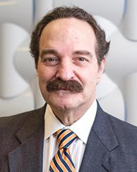 Gary Robert Gropper, MD