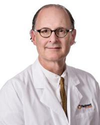 Dr  Charles B Hartley, II, MD - Atlanta, GA - Pulmonology