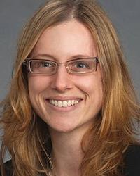 Erica Hartmann, MD