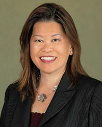 Monica Hum, MD