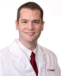 Jonathan Hundley, MD