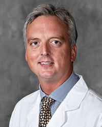David Kandzari, MD
