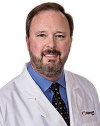 James Kauten, MD