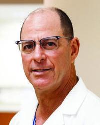 Lee A. Kelley, MD