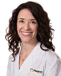 Christina Klein, MD
