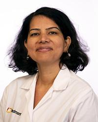 Geetanjali Kumar, M.B.B.S., M.D.
