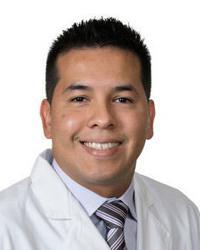 Jose Lizcano, MD