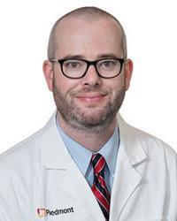 Andrew Maloney, MD