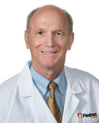 Bob Mann, Jr., MD