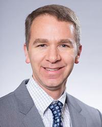 Joseph Mareno, MD