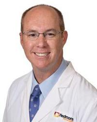 Kevin McGill, MD