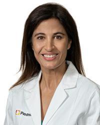 Sara Mobasseri, MD