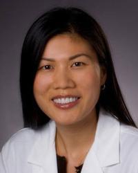 Kim Vu Neisler, MD