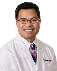 Kevin T. Nguyen, MD, PhD