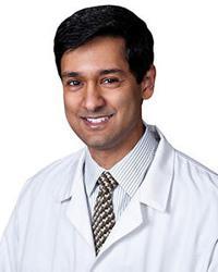 Vivek Rajagopal, MD