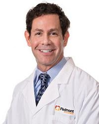 Ray Rubin, MD