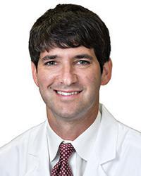 Matthew Sand, MD