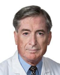 William Scaljon, MD