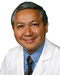 Roshan Shrestha, MD