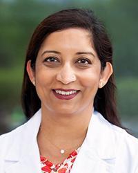 Rajni Sinha, MD