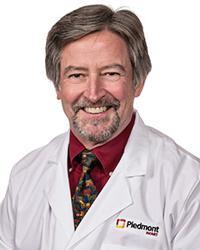 Bobby Smith, M.D.