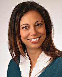 Nicole Sroka, MD