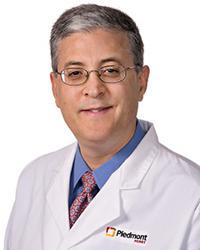 Bruce Stambler, M.D.