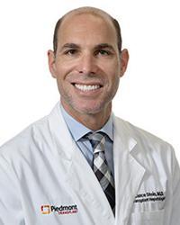 Lance L. Stein, MD
