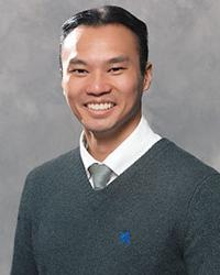 Miguel Tan, MD