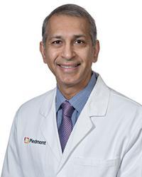 Vinod Thourani, M.D.