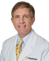 Davis Scott Timbert, MD
