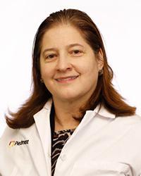 Marie Trenga, M.D.