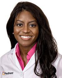 Piedmont Physicians of Canton | Canton, GA | Primary Care