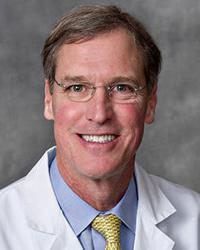 Bryant Whitley Wilson, MD
