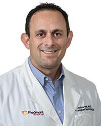 Joshua Wolf, MD