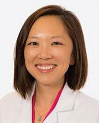 Jane Woo, MD
