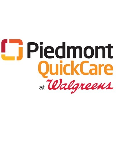 Piedmont Quickcare At Walgreens Smyrna Smyrna Ga Walk In