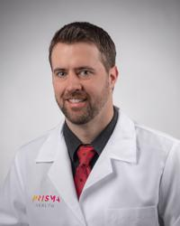 Dr  Jeffrey Paul Holloway, MD - Columbia, SC - Pediatric