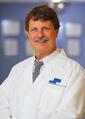 Timothy Eddy, DO - Family Medicine