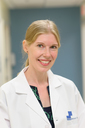 Karin Hjalmarson, MD - Internal Medicine