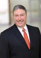 Scott Dreiker, MD - Gynecology