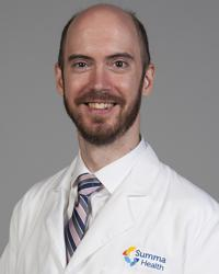 Dr  Ryan J Cook, MD - Akron, OH - Psychiatry - Schedule