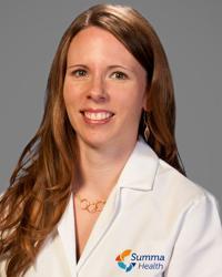 Dr  Robin A Laskey-Jobkar, MD - Uniontown, OH - Gynecologic Oncology