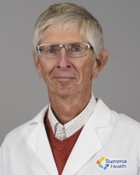 Dr  Lawrence J Spoljaric, MD - Wadsworth, OH - Internal