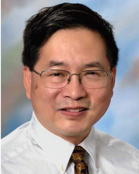 Evan Kaiyuen Yeung