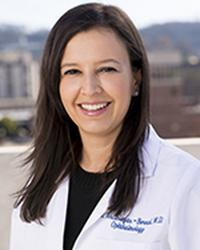 Dr  Anne Arciniegas-Bernal, MD - Birmingham, AL - Comprehensive