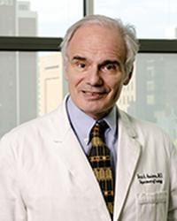 Dr  Dean Assimos, MD - Birmingham, AL - Urology - Request