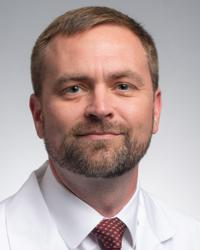 Callahan Eye Clinic >> Dr. Waid Blackstone, MD - Pell City, AL - Comprehensive Ophthalmology - Request Appointment