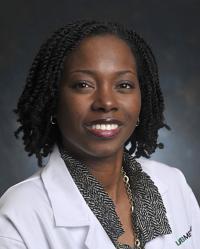 8470587b9ee1 Dr. Adrienne Carter, MD - Birmingham, AL - Internal Medicine ...